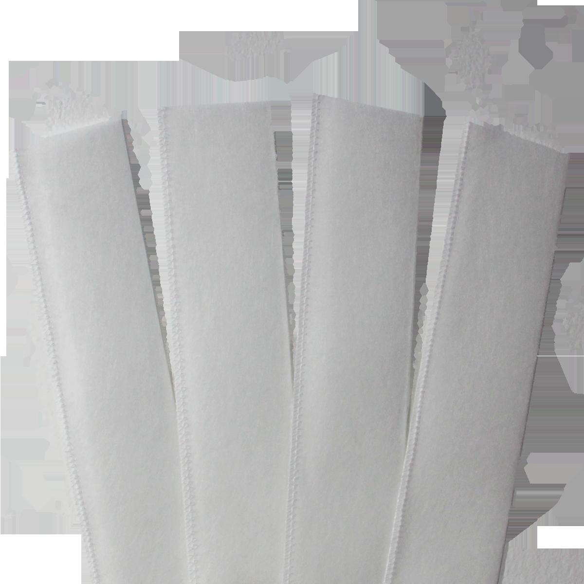 filtros-imagen-principal-producto-item