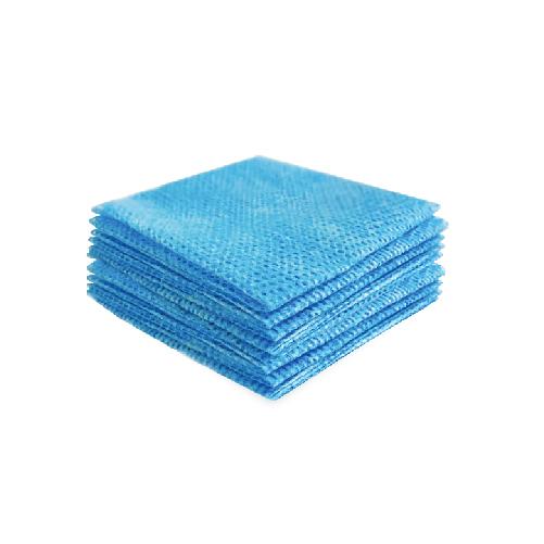 paños seca ubre-ordeño